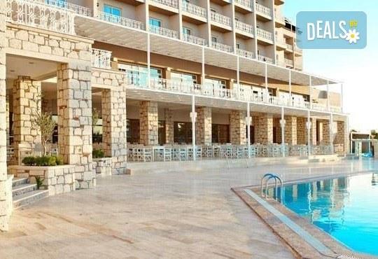 Почивка в Чешме, Турция през септември и октомври! 7 нощувки на база All Inclusive в Labranda Alacati Princess 4*! Дете до 12 години - безплатно! - Снимка 13