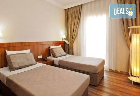 Почивка в Чешме, Турция през септември и октомври! 7 нощувки на база All Inclusive в Labranda Alacati Princess 4*! Дете до 12 години - безплатно! - Снимка 6