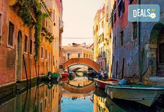 Екскурзия до Милано и Верона, с възможност за посещение на Монако и Венеция: 4 нощувки със закуски, транспорт от Плевен и екскурзовод ! - Снимка 9