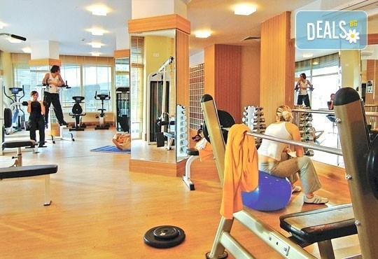 Специална цена за почивка, октомври, Анталия! 7 нощувки на база Ultra All, хотел M.C Arancia Resort 5*, възможност за 2 вида транспорт! - Снимка 12