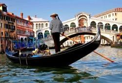 Септемврийски празници в Загреб, Верона и Венеция: 3 нощувки, 3 закуски и транспорт