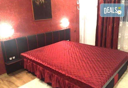 Почивка в Боровец! 2 или 3 нощувки с или без закуска по избор в къща за гости Даньо, Самоков! - Снимка 3