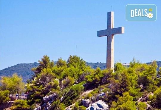 Септемврийски празници на о. Закинтос, Гърция! 4 нощувки със закуски и вечери, транспорт и фериботни билети! - Снимка 7