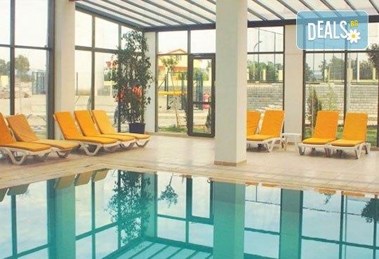 Гореща лятна почивка в Palm Wings Beach Resort Didim 5*, Дидим, Турция! 7 нощувки на база All Inclusive, възможност за транспорт! - Снимка 7