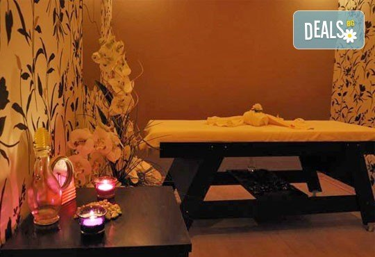 Гореща лятна почивка в Palm Wings Beach Resort Didim 5*, Дидим, Турция! 7 нощувки на база All Inclusive, възможност за транспорт! - Снимка 10