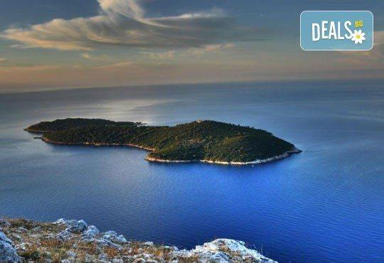 Екскурзия през септември до Дубровник с Дари Травел! 3 нощувки, закуски и вечери в хотел 3*, транспорт и програма в Будва и Котор! - Снимка 3
