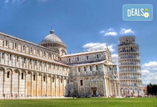 Bella Italia! Екскурзия до Болоня, Пиза и Венеция през септември! 2 нощувки със закуски, транспорт и възможност за посещение на Флоренция! - Снимка 9