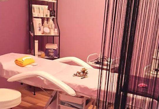 Мануално или ултразвуково почистване на лице с медицинска козметика Dr. Belter или Profi Derm и бонуси в студио Д&В! - Снимка 5