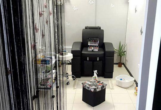 Мануално или ултразвуково почистване на лице с медицинска козметика Dr. Belter или Profi Derm и бонуси в студио Д&В! - Снимка 6