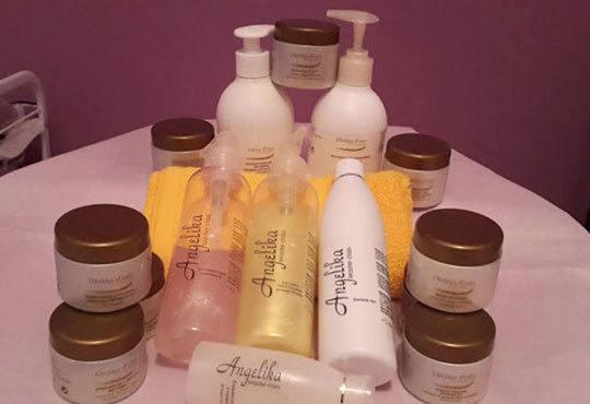 Мануално или ултразвуково почистване на лице с медицинска козметика Dr. Belter или Profi Derm и бонуси в студио Д&В! - Снимка 8