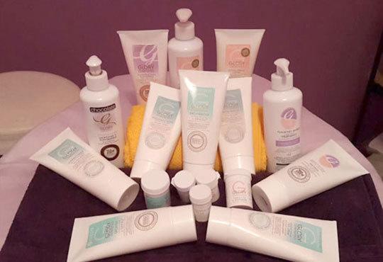 Мануално или ултразвуково почистване на лице с медицинска козметика Dr. Belter или Profi Derm и бонуси в студио Д&В! - Снимка 11