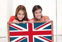 Интензивен курс по разговорен английски език, Школа БЕЛ