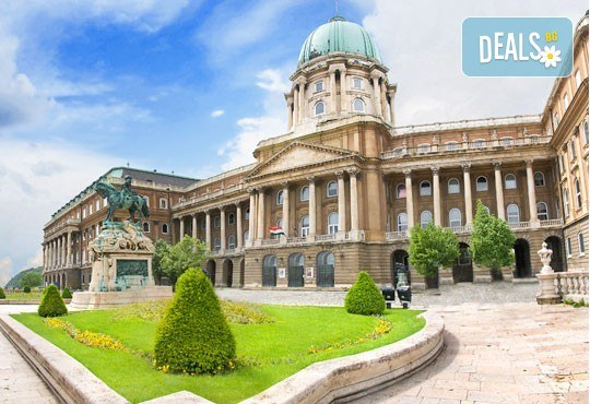 Есенна екскурзия до Будапеща с възможност за разходка до Виена: 2 нощувки със закуски, транспорт и екскурзовод! - Снимка 3