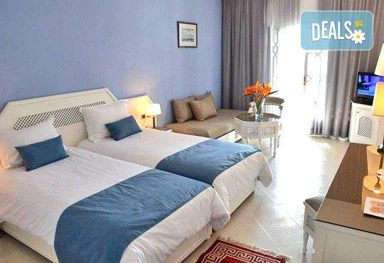 Супер промоция за почивка в Мароко само за 06-13.09.16г.! 7 нощувки, All Inclusive в хотел Blue Sea Le Tivoli 4*, Агадир, двупосочен билет, летищни такси и трансфери! - Снимка 4