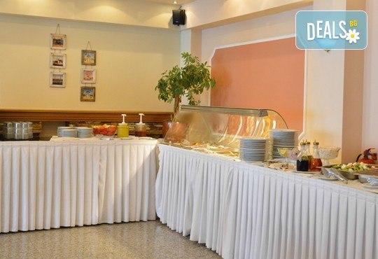 Мини почивка в Солун и Паралия Катерини, с Вени Травел! 3 нощувки със закуски в хотел Аtlantis 3*, панорамен тур в Солун и транспорт! - Снимка 11