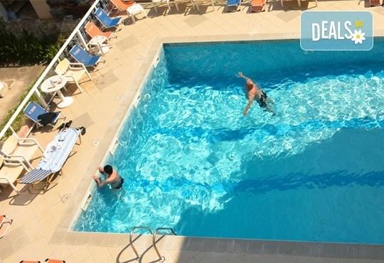 Мини почивка в Солун и Паралия Катерини, с Вени Травел! 3 нощувки със закуски в хотел Аtlantis 3*, панорамен тур в Солун и транспорт! - Снимка 12