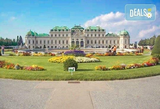 Екскурзия през ноември до Будапеща! 2 нощувки и закуски в хотел 2/3*, транспорт и възможност за посещение на Виена! - Снимка 6