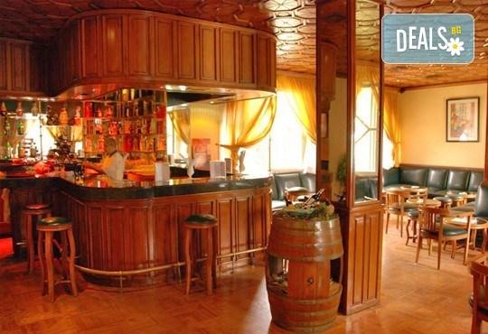 Super last minute промоция за почивка в Мароко само за 06-13.09.16г.! 7 нощувки, закуска и вечеря в хотел Blue Sea Le Tivoli 4*, Агадир, двупосочен билет, летищни такси и трансфери! - Снимка 10