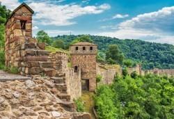 Еднодневна екскурзия до Арбанаси и Велико Търново през октомври и ноември, транспорт и екскурзовод от Глобул Турс! - Снимка