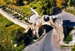 Еднодневна екскурзия до Старосел и Хисаря с транспорт и екскурзовод от Глобул Турс! - Снимка