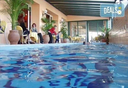 Почивка през септември на Олимпийската ривиера, Гърция - 5 нощувки със закуски и вечери в Platon Beach Hotel 2*! - Снимка 10
