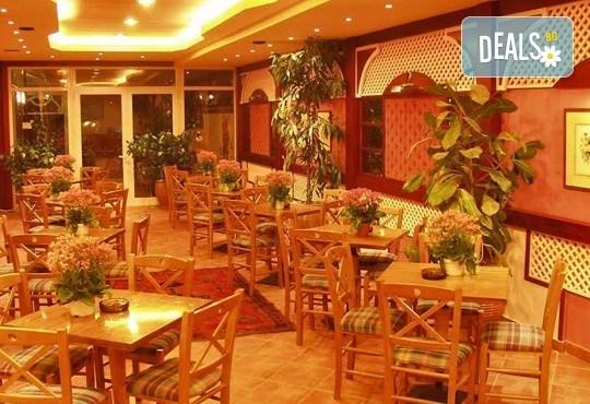 Почивка през септември на Олимпийската ривиера, Гърция - 5 нощувки със закуски и вечери в Platon Beach Hotel 2*! - Снимка 7