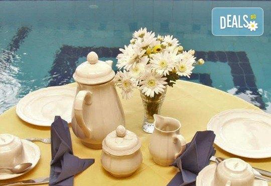 Почивка през септември на Олимпийската ривиера, Гърция - 5 нощувки със закуски и вечери в Platon Beach Hotel 2*! - Снимка 11