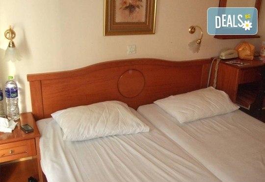 Почивка през септември на Олимпийска Ривиера, Гърция, с ТА Ревери! 3 нощувки със закуски и вечери в хотел Platon Beach hotel 2*! - Снимка 4