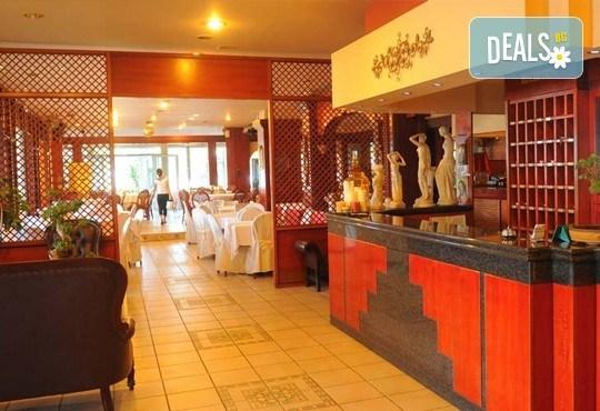 Почивка през септември на Олимпийска Ривиера, Гърция, с ТА Ревери! 3 нощувки със закуски и вечери в хотел Platon Beach hotel 2*! - Снимка 5