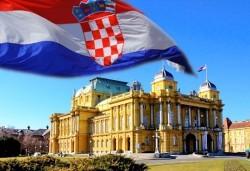 Екскурзия до Загреб и Плитвички езера през октомври! 4 дни, 3 нощувки със закуски в Загреб, транспорт, програма и екскурзовод! - Снимка