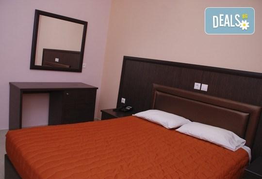 Почивка през септември на Олимпийската ривиера, Гърция, с Теско Груп! 3 нощувки на база All Inclusive в Grand Platon Hotel 4*, Pieria! - Снимка 6