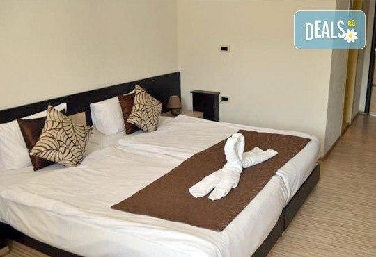 Нова година в Sokoterme Wellness Hotel 3*, Сокобаня, Сърбия! 2 нощувки със закуски и вечеря, транспорт и неограничено ползване на СПА! - Снимка 4