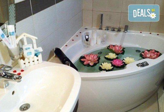 Нова година в Sokoterme Wellness Hotel 3*, Сокобаня, Сърбия! 2 нощувки със закуски и вечеря, транспорт и неограничено ползване на СПА! - Снимка 5