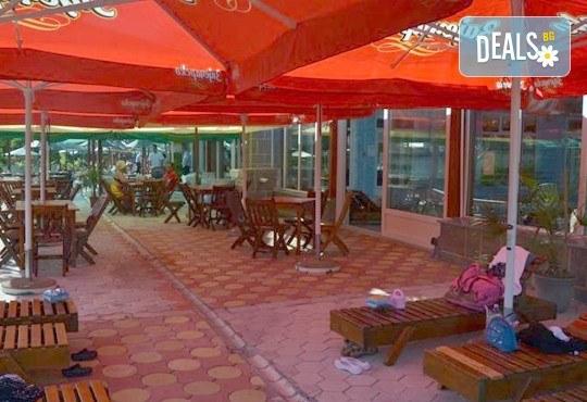 Нова година в Sokoterme Wellness Hotel 3*, Сокобаня, Сърбия! 2 нощувки със закуски и вечеря, транспорт и неограничено ползване на СПА! - Снимка 9