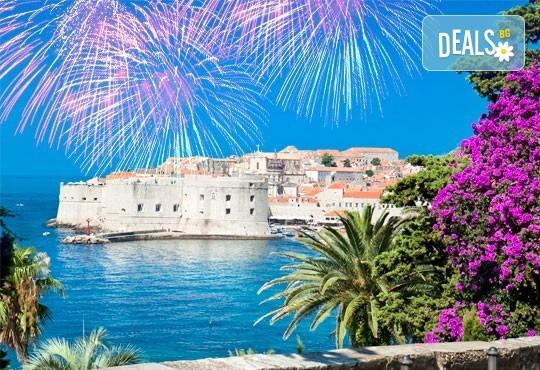 Празнувай Нова година с екскурзия до перлите на Адриатика - Черна гора и Хърватия: 4 нощувки, закуски, вечери, транспорт и водач! - Снимка 6
