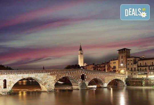 Екскурзия до Италия и Френската ривиера през ноември! 5 нощувки със закуски, транспорт и водач! - Снимка 8