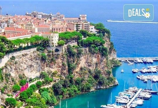 Екскурзия до Италия и Френската ривиера през ноември! 5 нощувки със закуски, транспорт и водач! - Снимка 13