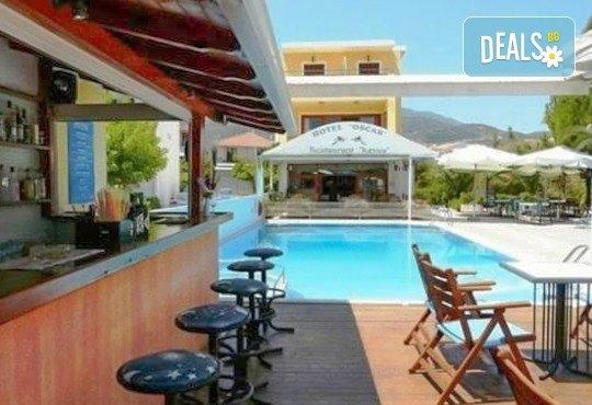 Септемврийска почивка в хотел Оскар 2*, о. Лефкада! 3 нощувки със закуски, транспорт и екскурзовод! - Снимка 8