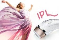 Салон Орхидея в Гео Милев Ви подарява сензационно ниски цени! IPL фотоепилация на зона по избор за жени - Снимка