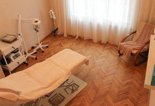 Премахнете стреса и умората и оформете тялото си! Две посещения на йога терапия от Beauty & Prana студио в центъра на София! - Снимка 8