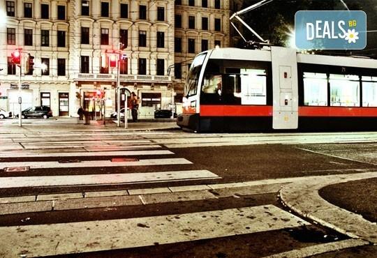Екскурзия до Будапеща и Виена през октомври със Запрянов Травел! 3 нощувки със закуски в хотели 3*, транспорт и програма - Снимка 5
