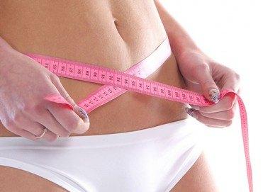 Една или пет процедури пресотерапия с лимфодренаж на зона по избор или на цяло тяло в салон за красота Kult Beauty! - Снимка