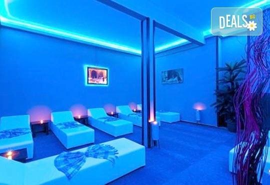 Last minute почивка през октомври в Анталия! 7 нощувки на база All Inclusive в Primasol Telatiye Resort Hotel 5*, двупосочен билет, летищни такси и трансфери - Снимка 15
