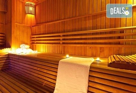 Last minute почивка през октомври в Анталия! 7 нощувки на база All Inclusive в Primasol Telatiye Resort Hotel 5*, двупосочен билет, летищни такси и трансфери - Снимка 16