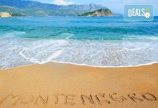 Екскурзия до Дубровник, Будва, Тирана, Струга и Охрид през октомври! 4 нощувки с 4 закуски и 3 вечери, транспорт и богата програма - Снимка 4