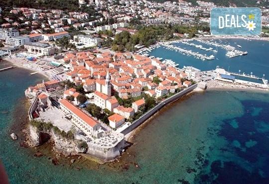 Екскурзия до Дубровник, Будва, Тирана, Струга и Охрид през октомври! 4 нощувки с 4 закуски и 3 вечери, транспорт и богата програма - Снимка 6