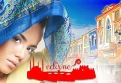 Шопинг и разходка за 1 ден в Одрин, Турция: транспорт, водач и програма
