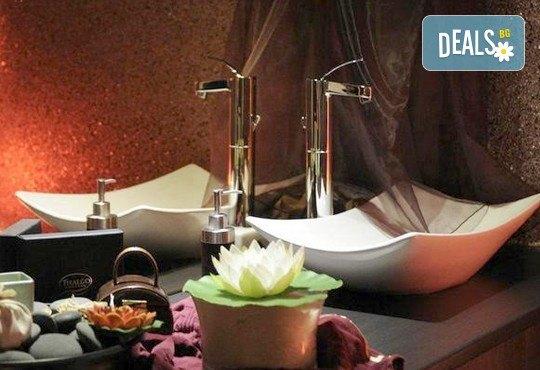 1 час ползване на парна баня, сауна и приключенски душ за един, двама или трима човека в Beauty & Spa Musitta - Снимка 4