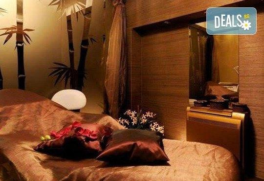1 час ползване на парна баня, сауна и приключенски душ за един, двама или трима човека в Beauty & Spa Musitta - Снимка 7