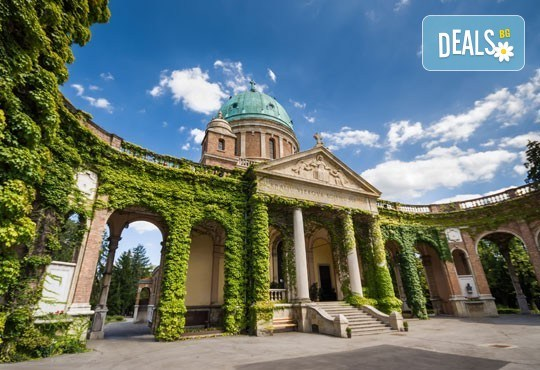 Екскурзия до Загреб и Верона! Възможност за посещение на Венеция и шопинг в Милано! 5 дни, 3 нощувки със закуски, транспорт от Далла Турс! - Снимка 4